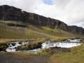 Iceland 35