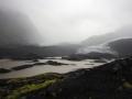 Iceland 46