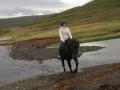 Iceland 161