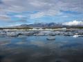 Iceland 60