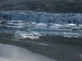 Iceland 59