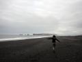 Iceland 89