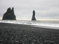Iceland 87