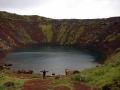 Iceland 67