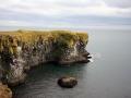 Iceland 94