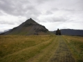 Iceland 93