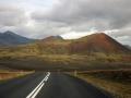 Iceland 105
