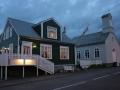 Iceland 110