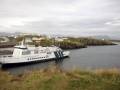 Iceland 125