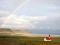 Iceland 131