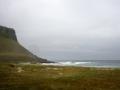 Iceland 132