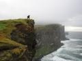 Iceland 134