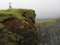 Iceland 136