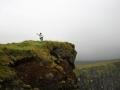 Iceland 137