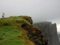Iceland 138