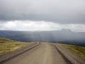 Iceland 142
