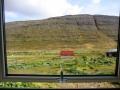 Iceland 154