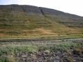 Iceland 149