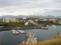 Iceland 117