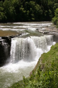 lower falls cal wai
