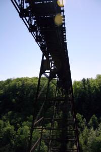 portage bridge new york cal wai