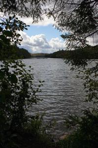 algonquin park cache creek cal wai